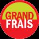 Grand-frais_logo