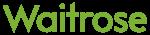 waitrose_logo